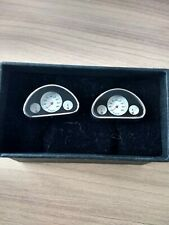 Novelty Cufflinks bnib