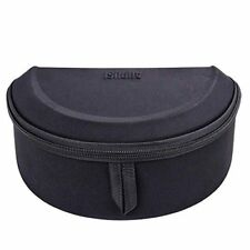 Folding Over Ear Headphone Case August BAG650 Travel Bag EP650 and EP640 New F