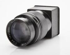 Optika Actinar 210mm F/4.5 For Optika