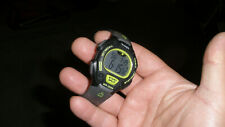 timex ironman triathlon mens watch digital lcd alarm timer chronograph