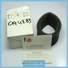 FRAM CA4289 Air Filter/Filtre a air/Luchtfilter/Luftfilter