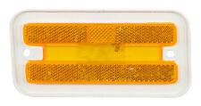 NEW Side Marker Light Lamp LH FRONT / FOR 1970-81 FIREBIRD TRANS AM / 8561