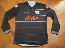 Queens Park Rangers Away Shirt 2013 -  Lotto - Adult XXXL Long Sleeve