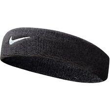 Nike Headband - Black