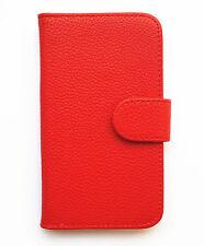 Prada Taschen und Schutzhüllen in Rot für Handys und PDAs