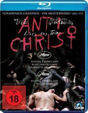 Antichrist [Blu-ray](FSK 18/NEU/OVP) Lars von Trier mit