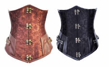 Polyester Hand-wash Only Basques & Corsets for Women