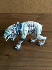 Neca Hellraiser Series 1 Chatter Beast Figure - Very Rare!