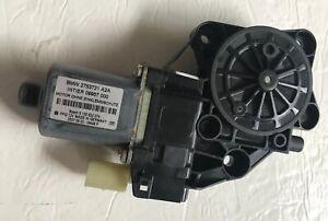 2007-2013 Mini Cooper S R56 Hatch Left Driver Side Window Motor Lifter Unit