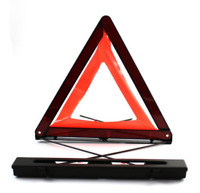 MERCEDES-BENZ CLA Coupe C117 Warning Triangle A0008900397 NEW GENUINE
