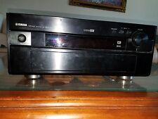 YAMAHA RX-V3000 AVR