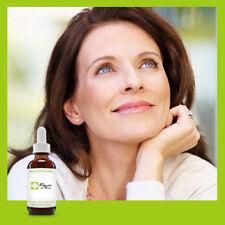Fleurs de bach Menopause - Un mélange naturel efficace pour la menopause
