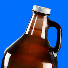 Collectable Growlers