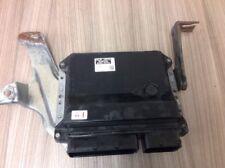 LEXUS IS 220 2AD-FHV DIESEL 06-2010 ENGINE CONTROL ECU MODULE 89661-53701 DENSO