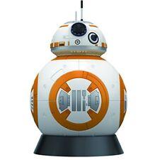 SEGA HOMESTAR Star Wars Bb-8 Planetarium R8079