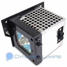 42V515 UX-21513 UX21513 Replacement Hitachi TV Lamp