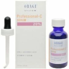 Obagi Professional-C Serum 20% 30ml,anti-aging, BRAND NEW!