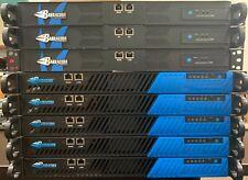 Barracuda Networks Load Balancer 340