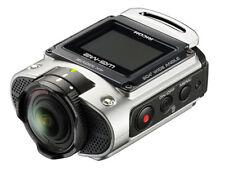 RICOH WG-M2 Actioncam 4K
