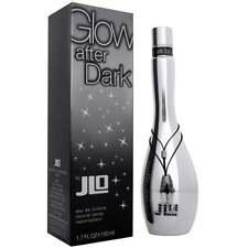JLO J Lo Glow After Dark 30ml EDT Spray