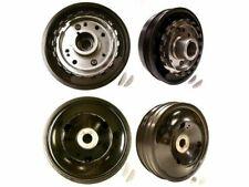 For 1997-2003 Pontiac Grand Prix Engine Harmonic Balancer 46319VD 1998 1999 2000