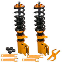 for Holden Statesman WH/WL/WK 99-06 Monaro VY/VX/VZ/VT Coupe Front Coilovers