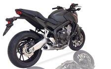 IXIL X55 für Honda CB 650 F/CBR 650F, 14-