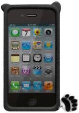 Case-Mate - Xing - para Iphone 4/4S - Panda