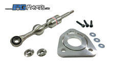 Torque Solution Short Shifter Fits Nissan 350Z 370Z & Infiniti G35 G37