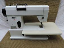 Pfaff Sewing Machine Model 79