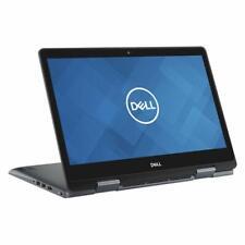 Dell Inspiron 14 5481 HD Touchscreen i3-8145U 8 256GB SSD i5481-3083GRY-PUS WTY