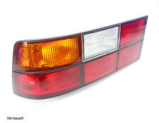 FWK Rückleuchte Rücklicht LINKS passend für Porsche 924 944