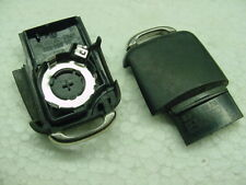 mk4 chrome bar Keyless remote FOB Key Ring Hook Clip VW Passat Jetta Golf Beetle