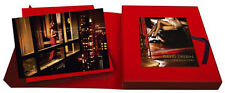 """""""BEAUTIFUL DISASTERS"""" COLLECTOR'S EDITION """"DAVID DREBIN"""" WITH SIGNED PRINT!!!!"""