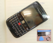 Original full housing,Touch  Screen,Keyboard with frame for blackberry bold 9790