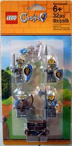 LEGO CASTLE Battle Pack 850888 - Lion Knights