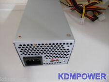 320W  Enhance ENP-2220A, ENP-2222A ENP-2222B ENP-2224B Power Supply Replace TC32