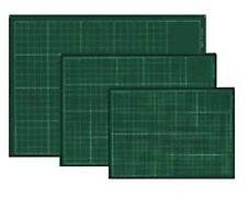 A2  A3  A4 Cutting Mat Self Healing Printed Grid Lines Knife Board Crafts Models