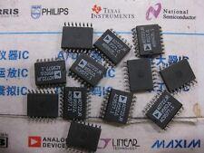 1x AD722JR RGB to NTSC/PAL Encoder  AD722