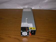IBM eServer X-Series x336 Power Supply 39Y7168 39Y7169 API3FS25 AC Bel