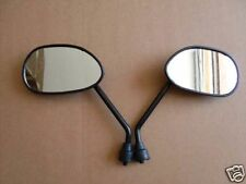 Yamaha mirrors mirror vintage models 8mm (M8) thread