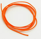 10' BCY Sunset Orange D Loop Material Archery Bowstring Rope Drop Away Cord