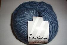 Madil Fusion - 706 - yarn