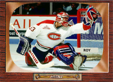 PATRICK ROY ACEO ART CARD ## BUY 5 GET 1 FREE ## or 30% OFF 12 OR MORE