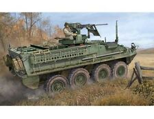 Trumpeter 1/35 M1131 Stryker Fire Support Vehicle #398 #00398 *New*