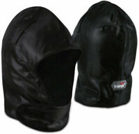 Winter Cap Insulated Thermal Liner For Hard Hat Safety Helmet