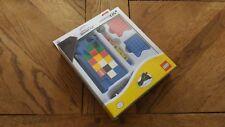 Starter Kit Lego Pour Nintendo DSi Boite Jamais Ouverte.