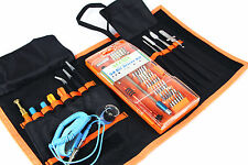 ACENIX® 70-iN-1 Precision Screwdriver Kit Repair Set Disassemble Tool For Laptop