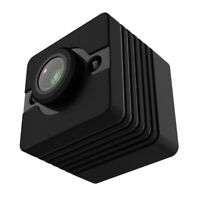 Mini Full HD 1080P Nachtsicht Home Security Sport Kamera Video Camcorder