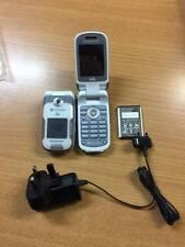 Sony Ericsson Walkman W710i Flip Camera Bluetooth FM Radio Unlocked Mobile Phone